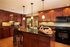 kitchen style ideas awesome design country kitchen design pictures