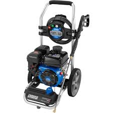pressure washers and accessories walmart com