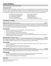 Resume Examples For Food Service by Chef Cv Example Doc 588718 Assistant Pastry Chef Cv Sample Com Cv