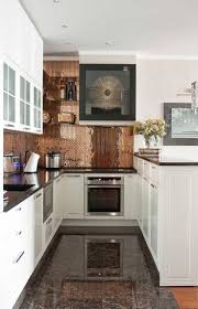 Kitchen Backsplash Samples Best 25 Copper Backsplash Ideas On Pinterest Reclaimed Wood