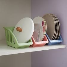 Kitchen Plate Rack Cabinet by Compare Prices On Plate Rack Shelf Online Shopping Buy Low Price