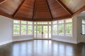 octagon home and lots of windows my dream house pinterest octagon home and lots of windows my dream house pinterest octagon house house and round house