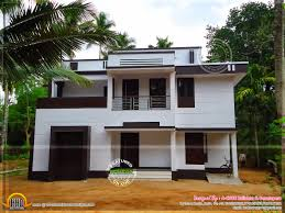 100 front view house plans caracalla neoclassic house plan