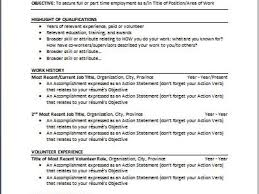 Sample Bookkeeping Resume by Bookkeeping Resume Examples Resume For Your Job Application