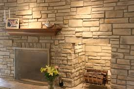 Stone Cladding For Garden Walls by Stone Fireplace Archives Page 2 Of 2 North Star Stone