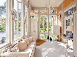 Best Scandinavian Country Interiors Images On Pinterest - Country house interior design