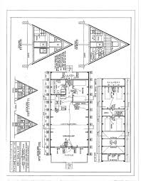 How To Build A Cottage House by Best 10 A Frame House Ideas On Pinterest A Frame Cabin A Frame