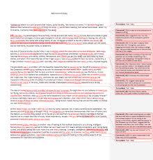Graduate School Application Editing   Fast and Affordable     Scribendi com