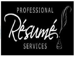 Professional resume services online nanaimo   report    web fc  com Canadian Professional Resume Writer   New Leaf Resumes for