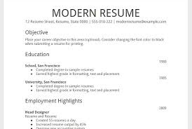 blank cv template to fill in blank cv template for    years old Brefash