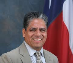 Regional Director Region 5 Jose L. Sanchez. Jose L. Sanchez Director Valley Region. A native of Idaho Falls, Idaho, Jose L. Sanchez has been involved in ... - Jose_Sanchez