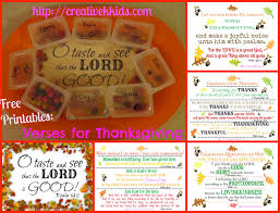 thanksgiving day devotions printables verses about thankfulness with activity ideas