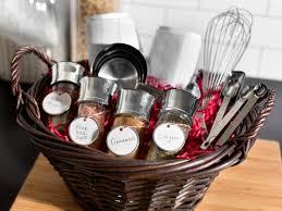 download kitchen gift ideas gurdjieffouspensky com