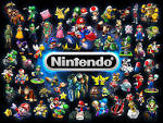 Video Game Collages - Video Games Wallpaper (22728041) - Fanpop ...