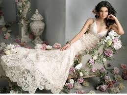 vera wang wedding dresses 2015 16 collection