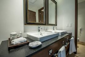 square small luxury hotel guadalajara mexico booking com