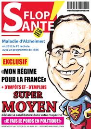 Monsieur François Hollande - Page 6 Images?q=tbn:ANd9GcRIxaSZTODxEFDPg4lXVhZeOPof1SlUPCtqgmtnodZmhoWiz14Q
