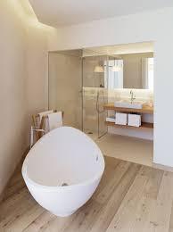 100 bathroom design idea victorian bathroom designs home