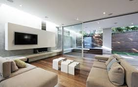 Floor Plans For Mansions What You Need To Do In Making Modern Mansion Floor Plans Luxury