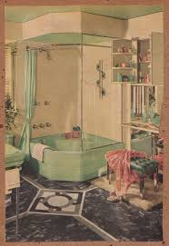 Bathrooms Designs by 138 Best Save The Blue And Green Bathrooms Images On Pinterest
