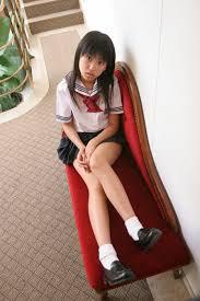 超和炉 ロリビデオロリータ 小学生 (Lolita) hwy4 1-7 (超鬼畜ロリ 幼女をまるで物扱い)マニア向け.jpg
