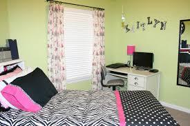 Pink Room Ideas by Modren Bedroom Ideas Zebra Excotic Teenage Interior Design