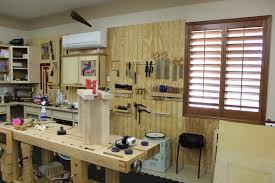 12 shop layout tips the wood whisperer