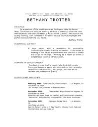 perfect resume example excellent design perfect resumes 11 33 best images about resumes 89 exciting resume template examples of resumes perfect