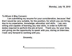 cover letter cover letter for office clerk top office clerk cover     oyulaw