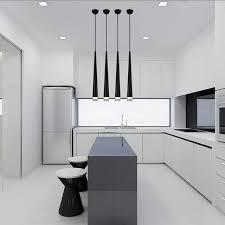 Modern Pendant Lighting For Kitchen Island Island Bar Lighting Online Shopping The World Largest Island Bar