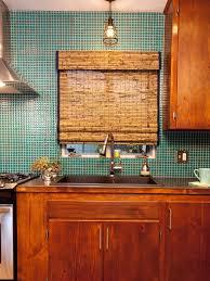 glass tiles for kitchen backsplashes kitchen stylish glass subway tile kitchen backsplash all home