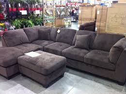 modular sofa sectional furniture comfy costco couch for mesmerizing living room