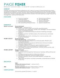 New Nursing Graduate Resume  certified nursing assistant resume