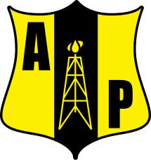 Alianza Petrolera F.C.