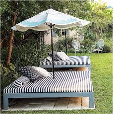 Best Time To Buy Patio Furniture by Best 25 Outdoor Beds Ideas On Pinterest Outdoor Furniture