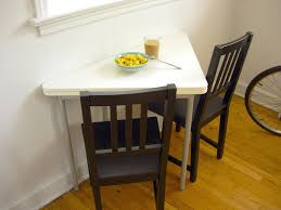 Dining Room Sets For 4 Attractive Small Eating Table Full Size Of Kitchen Ikea Dining