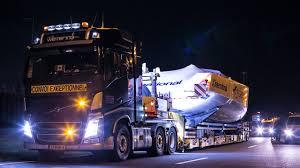 volvo freight trucks volvo trucks teaser lisbon here we come volvo ocean race