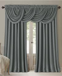 Cynthia Rowley Home Decor by Curtains 108 Curtain Rod Cynthia Rowley Drapes Macys Curtains