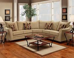 Wood Sofa Designs 2015 Furniture Beige Havertys Furniture Sectionals With Cozy Wood Tile