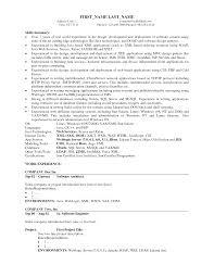 sample resume truck driver ups resume resume cv cover letter ups resume package handler resume best truck driver resume example package ups resume resumes samples for