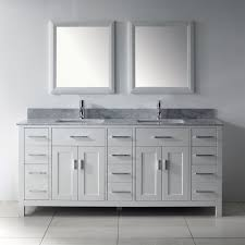 bathroom kraftmaid bathroom vanity kitchen cabinet brands