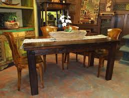 interesting 30 medium hardwood dining room design design