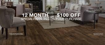 Hardwood And Laminate Flooring Flooring America Shop Home Flooring Options And Brands