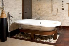 Vintage Bathroom Tile Ideas 100 Antique Bathrooms Designs Online Get Cheap Antique