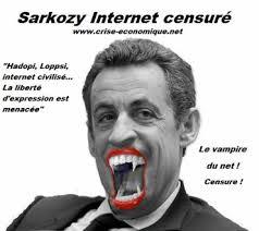 Le CV de Sarkozy, inattendu candidat à la présidentielle - Page 3 Images?q=tbn:ANd9GcRJ5bMbHqYiGJhdXDI8cbzLGQAb4oc9H7WlcnzWYH4PN_x1xHqm1g