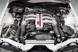 1990 1996 nissan 300zx buyer u0027s guide motor trend classic