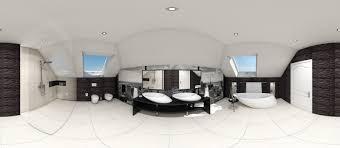 3d Bathroom Design Software 3d Bathroom Design Cardiff Bathroom Design Planner Royal Tiles