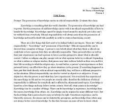 essay introduction  Essay Conclusion Template conclusion of persuasive essay binero