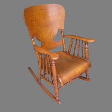 Antique Rocking Chair Prices Antique Chairs Antique Accent Chairs Antique Armchairs And