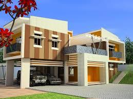modern house plans in nairobi u2013 modern house